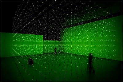 matrix_led.jpg