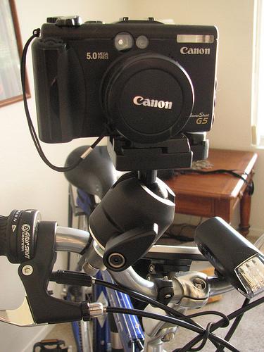 mattbikecamera.jpg