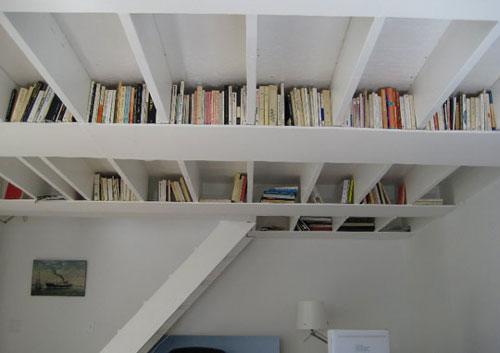 rafterstorage2.jpg