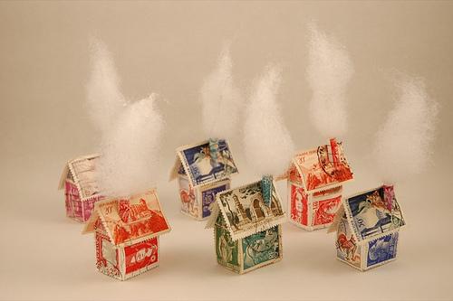 stamphouses.jpg