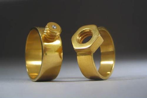 Weddingbands.Jpg.W560H373