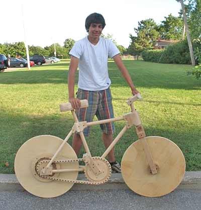 woodbike.jpg