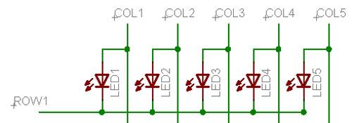 5x1_Schematic.jpg