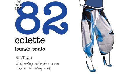 99-Ways-Colette