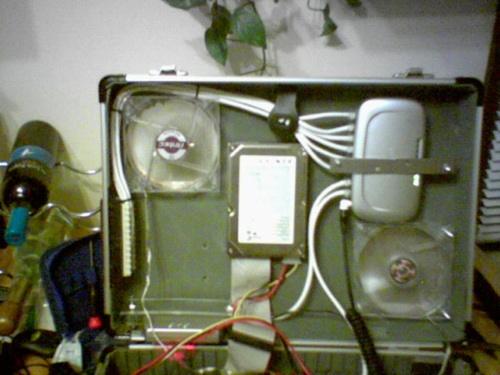 Pics Suitcase Img 0735