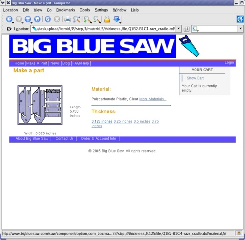 Users Pt Desktop Building-The-Razr-Cradle-With-Big-Blue-Saw Images Snapshot-Bluesaw-Thickness3