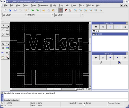 Users Pt Desktop Building-The-Razr-Cradle-With-Big-Blue-Saw Images Snapshot-Logo-Qcad-Inserted-Logo-Cleaned