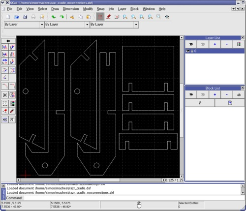 Users Pt Desktop Building-The-Razr-Cradle-With-Big-Blue-Saw Images Snapshot-Qcad-Noconnections