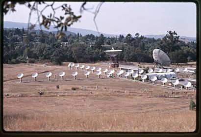 Antenna Abovearray03