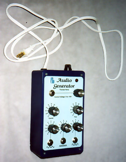 Audio_Generator.jpg