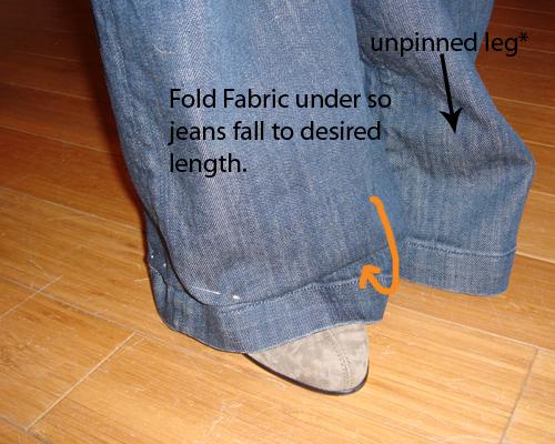 BlindHemJeans.jpg