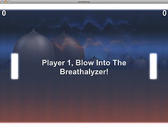 breathalyzer3.jpg