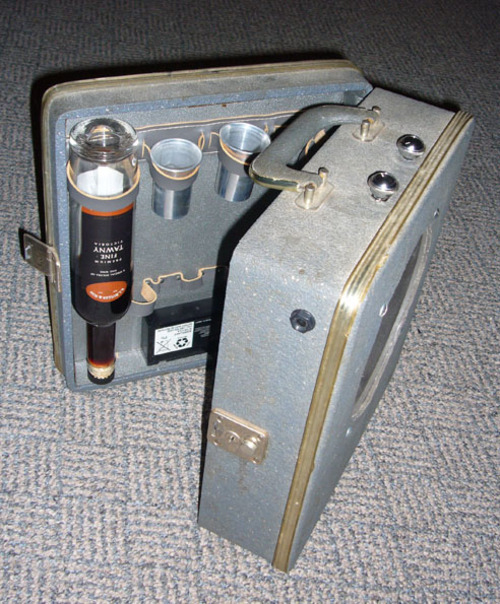 Cocktail_Amp_int.jpg