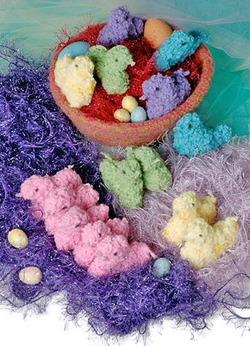 CrochetedPeepChix.jpg