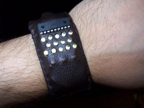 DIY_binaryPOVwristwatch.jpg