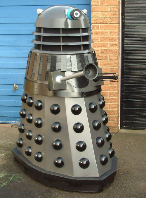 DIY_Dalek.jpg