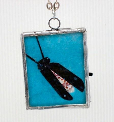 firefly_pendant.jpg