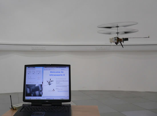 flybywire.jpg