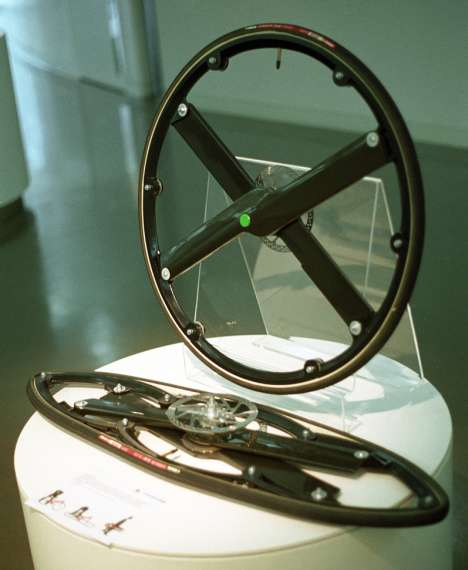 foldingwheel.jpg