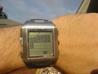 Geekwatch