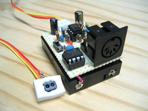 Heartbeat_MIDI_Controller.jpg
