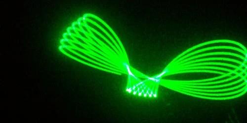 Laser_Spirograph_1.jpg