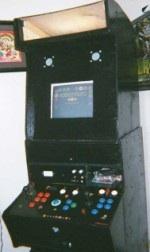 Machinemed (150 X 252)