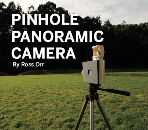 make09_pinhole_panoramic.jpg
