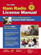 Make Ham Radio 2