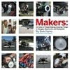 Makerscover
