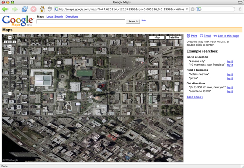How to gps tag photos flickr mappr google earth make mapsgresize500344 gumiabroncs Gallery