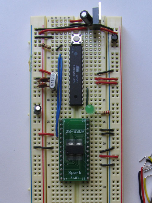 md_Arduino-USB-BB-16.jpg