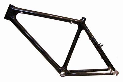 md_bike1.jpg