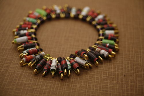 Paperbeadbracelet2