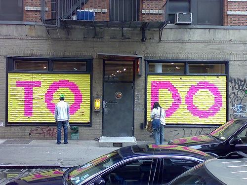 post_it_mural1.jpg