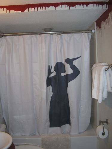 psychbathroom.jpg