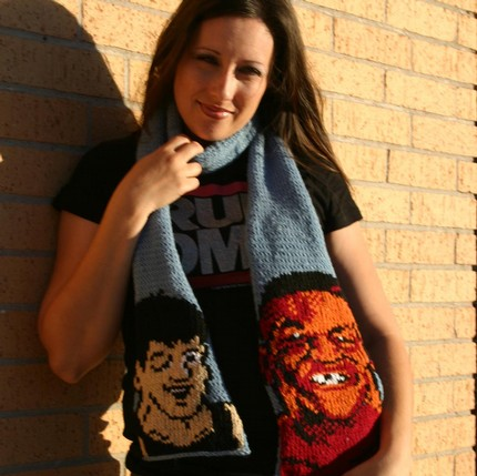 punch_out_scarf.jpg