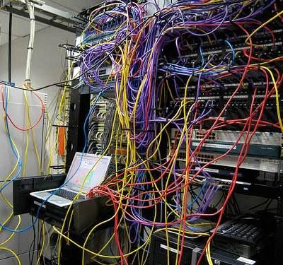rats-nest-n8foo.jpg
