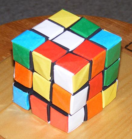 RubikCard1.jpg