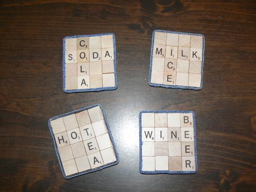 Scrabblecoasters-1