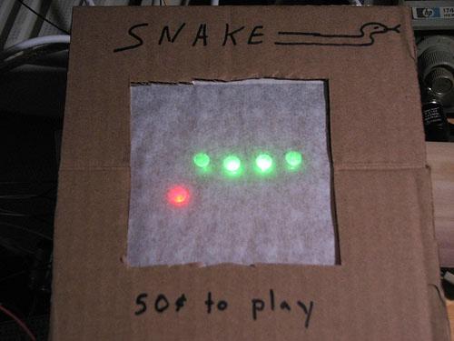 snake_game.jpg