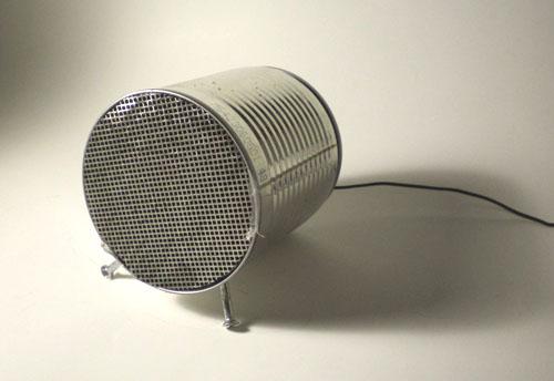 speaker_tin.jpg