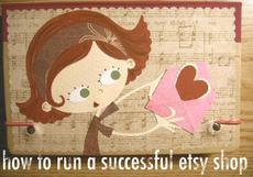 Successfulness