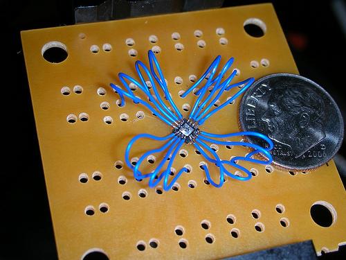 tiny_deadbug_wired.jpg
