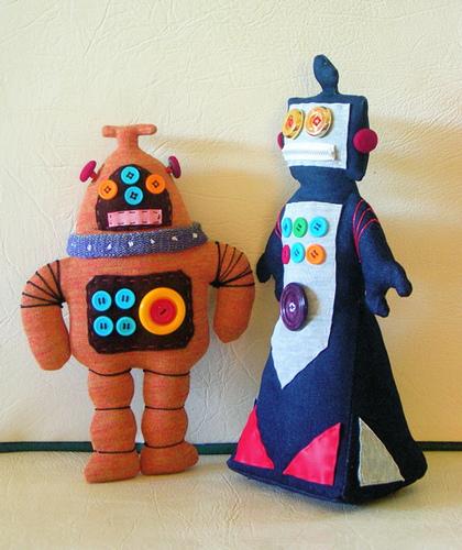 TwoPlushRobots.jpg