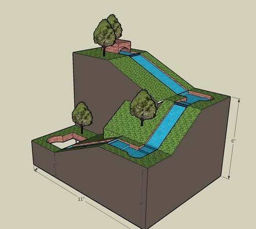 waterFeature.jpg
