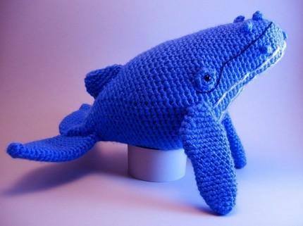 whale_amigurumi.jpg