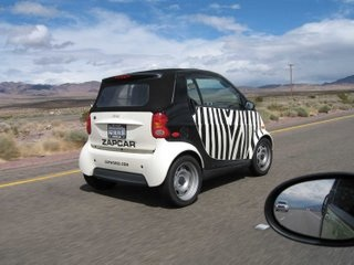 Zebra-Smart-Car-Zap-Rally-799313