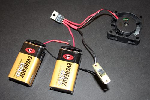 2 fe_soldered_up.jpg