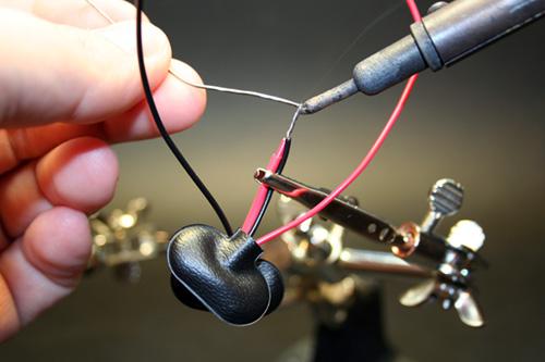 3 fe_soldering.jpg